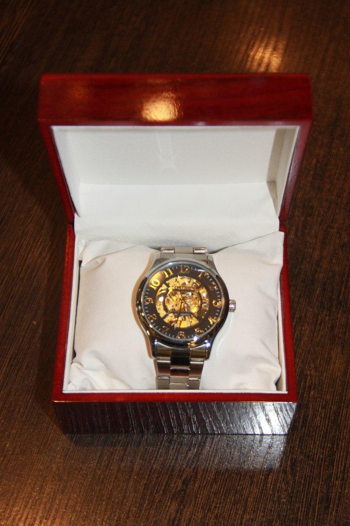 Часы rado jubile стоимость неоригинал